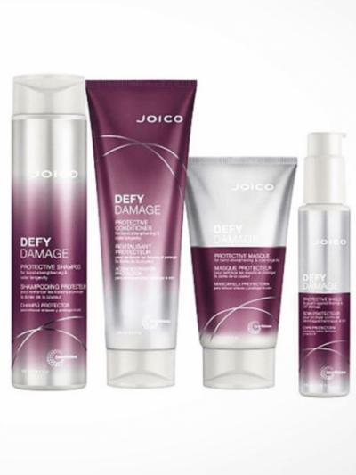Joico Defy Damage за Изтощена коса