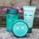 Kérastase Travel Size Kit- Комплекти за пътуване