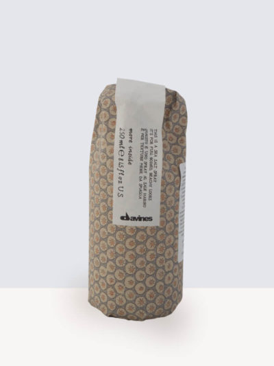 Davines Sea Salt Spray 250ml.- Стилизиращ спрей с морска сол