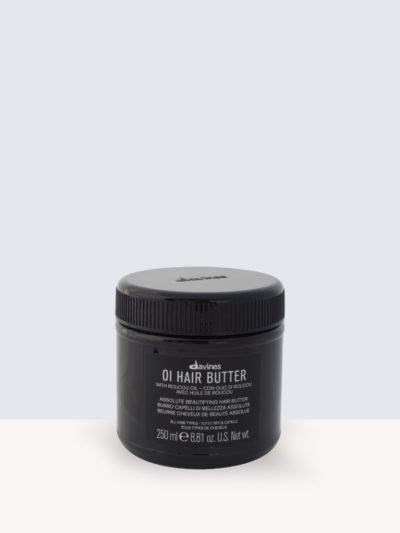 Davines OI Hair Butter- Масло за всеки тип коса