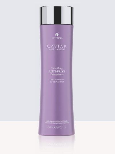 Изглаждащ балсам за буйни коси Alterna Caviar Anti-Frizz Conditioner