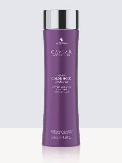 Хидратиращ балсам за запазване на цвета Alterna Caviar Anti-Aging® Infinite Color Hold Conditioner