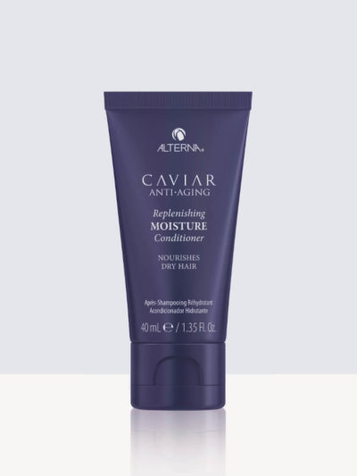 Хидратиращ балсам Alterna Caviar Anti-Aging Replenishing Moisture Conditioner