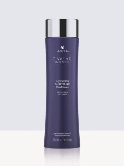Хидратиращ балсам Alterna Caviar Anti-Aging Replenishing Moisture Conditioner