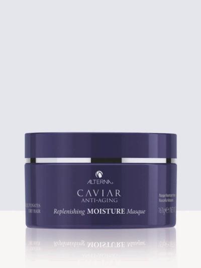 Хидратираща маска Alterna Caviar Anti-Aging Replenishing Moisture Masque