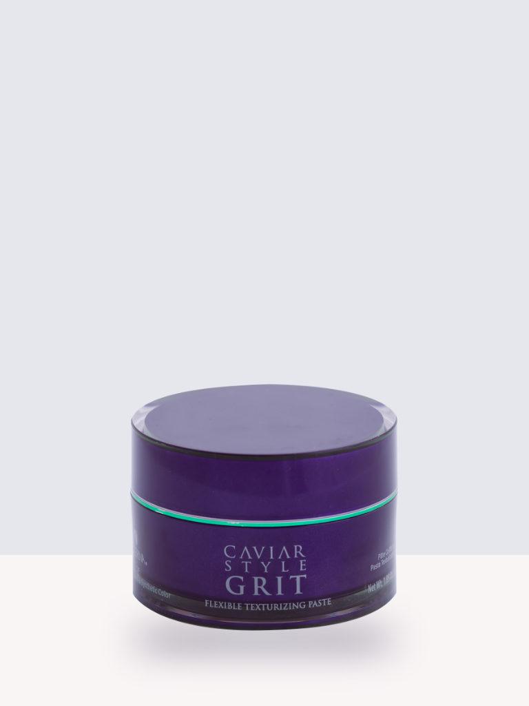 Текстурираща паста за естествена прическа Alterna Caviar Style Grit Flexible Texturizing Paste