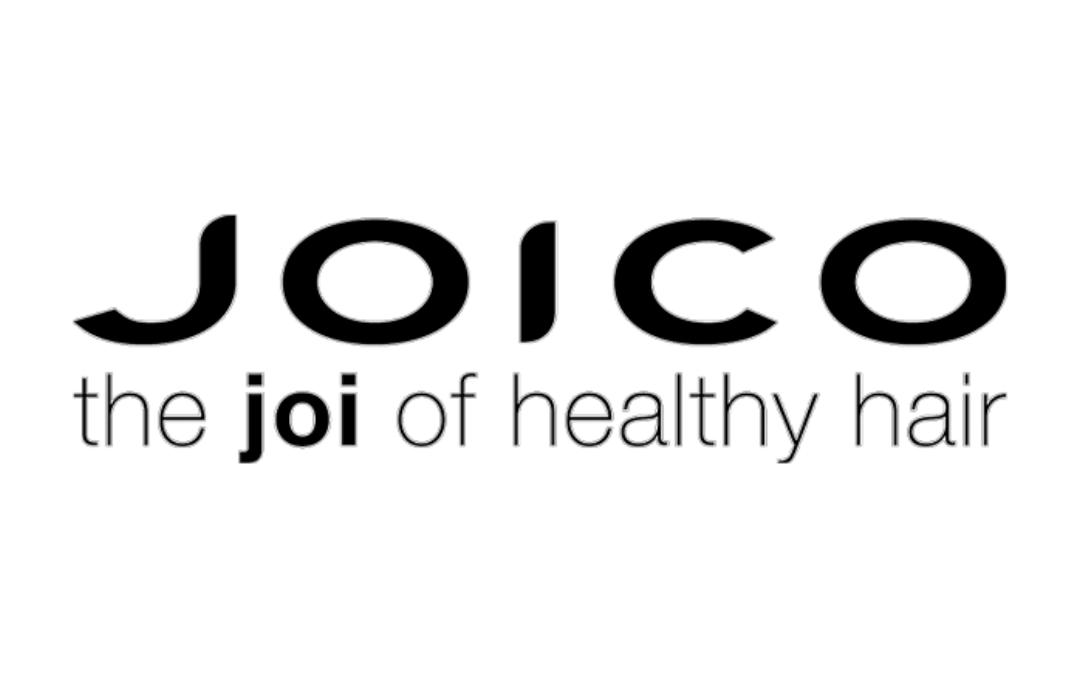 JOICO – Марка от Червения килим