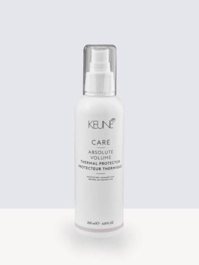Термозащитен спрей за обем Keune Absolute Volume Thermal Protector