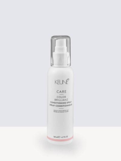 Антифриз спрей за къдрици Keune Care Curl Control Boost Spray