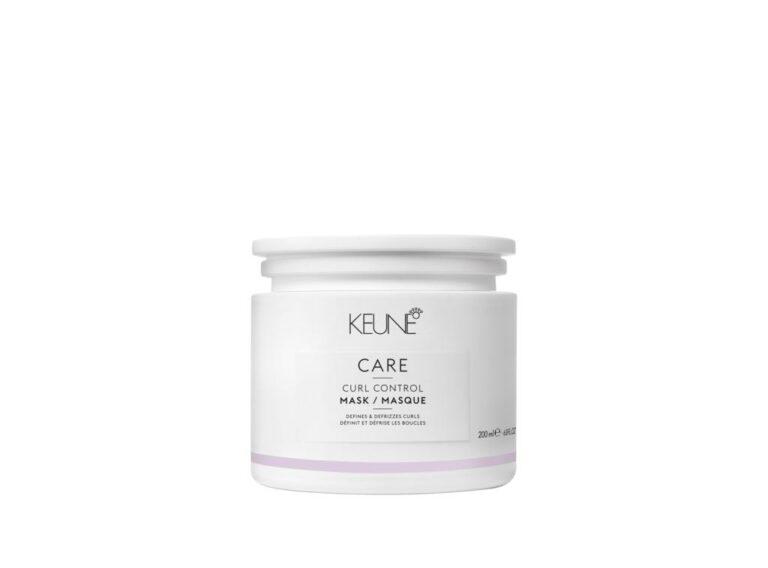 Маска за къдрици Keune Care Curl Control Mask 200ml