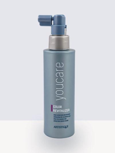 Artistique-You Care Color Revitalizer 125ml. Хидратираща грижа без отмиване.
