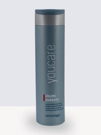 Artistique-You Care Volume Hair Bath 250ml. Шампоан за обем.