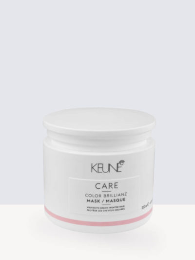 Маска за боядисана коса 200 мл. Keune Care Color Brillianz Mask