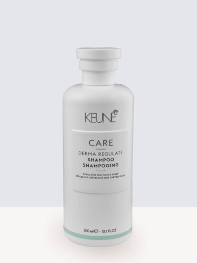 Keune Derma Regulate - Серия за мазна коса