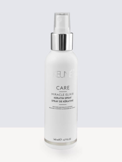Кератинов спрей Keune Care Miracle Elixir Keratin Spray 140ml