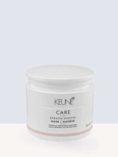 Подхранваща маска за изтощена и увредена коса 200 мл. Keune Care Vital Nutrition Mask