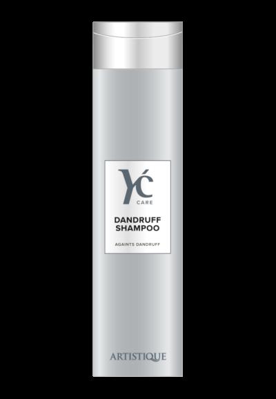 Artistique-You Care Dandruff Hair Bath 250ml. Шампоан против пърхот.