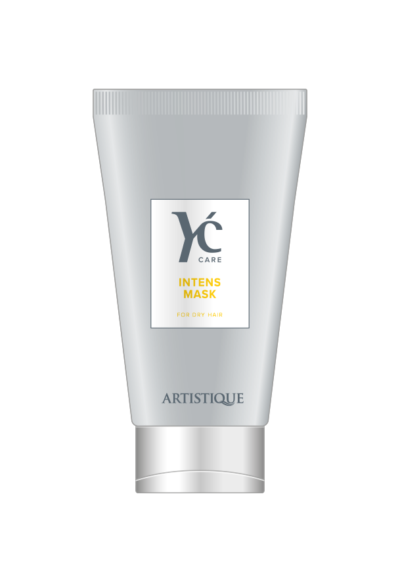 Artistique-You Care Intense Mask 150ml . Маска за суха и увредена коса.