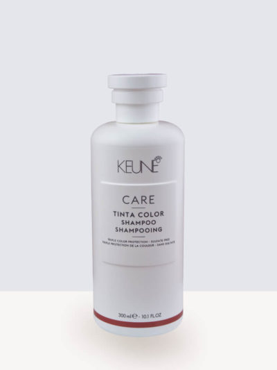 Безсулфатен шампоан за боядисана коса Keune Care Tinta Color Shampoo 300ml
