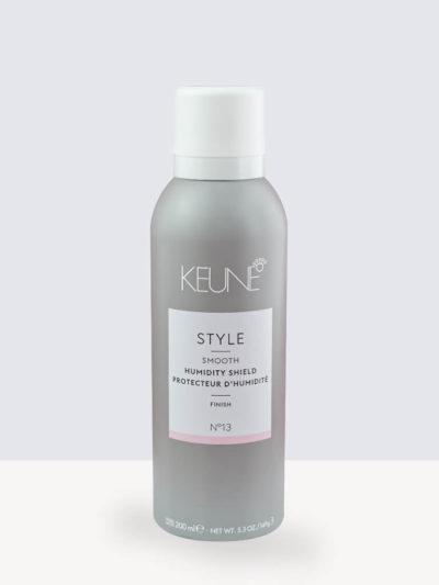 Изглаждащ спрей против влага Keune Style Smooth Humidity Shield 200ml