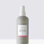 Силна термозащита за изправяне и къдрене Keune Style Hot Iron Spray 200ml