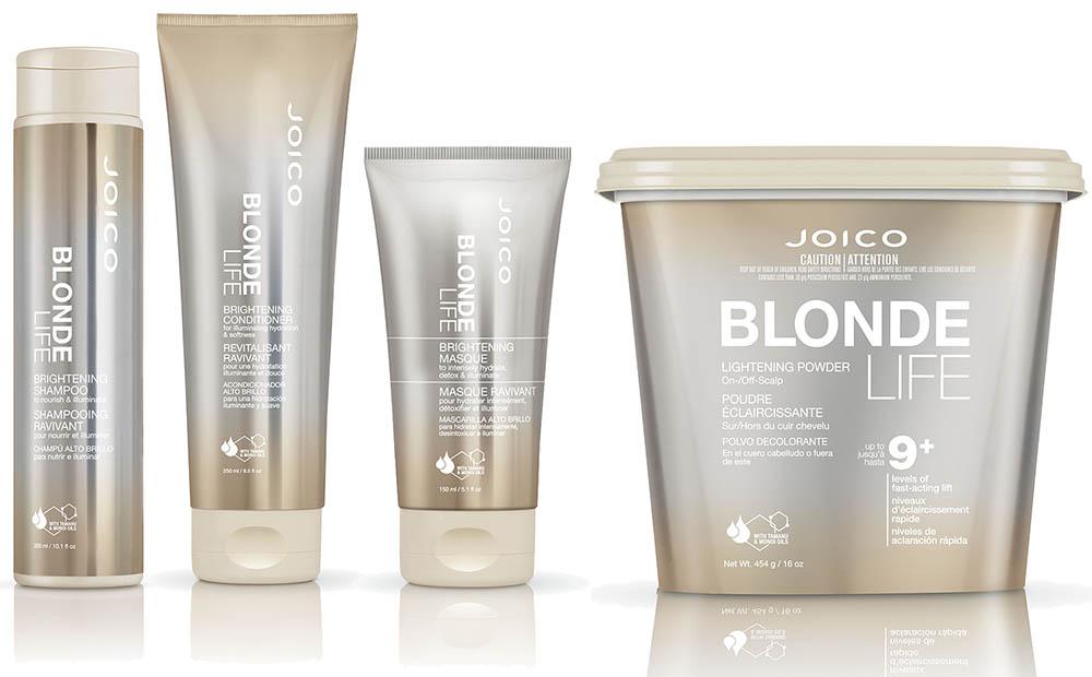 joico-blonde-live-za-rusa-kosa