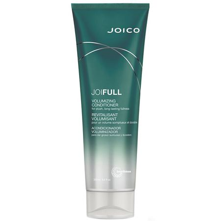 Балсам за Обем  JOIFULL Joico 250ml