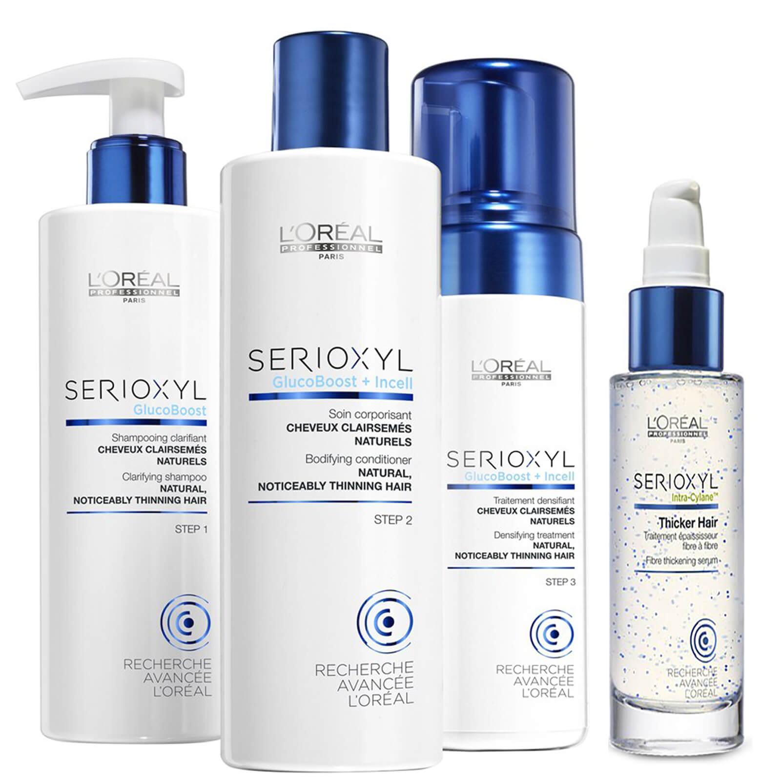 loreal-professionnel-serioxyl-volumizing