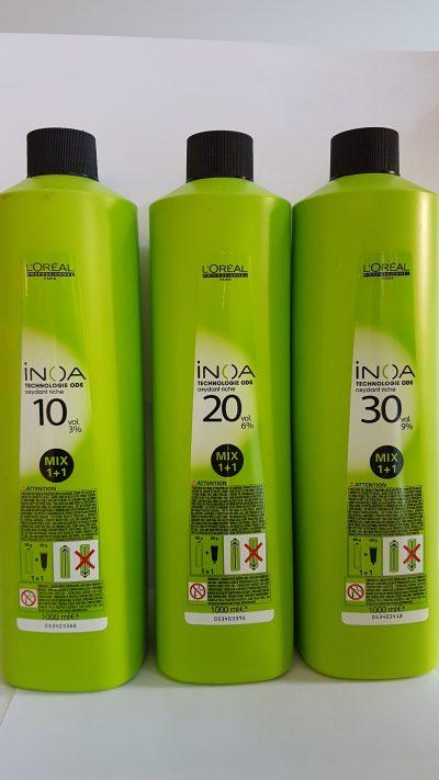 Оксидант INOA 75ml