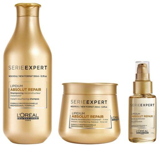 loreal-shampoo-reconstructor-absolut-repair