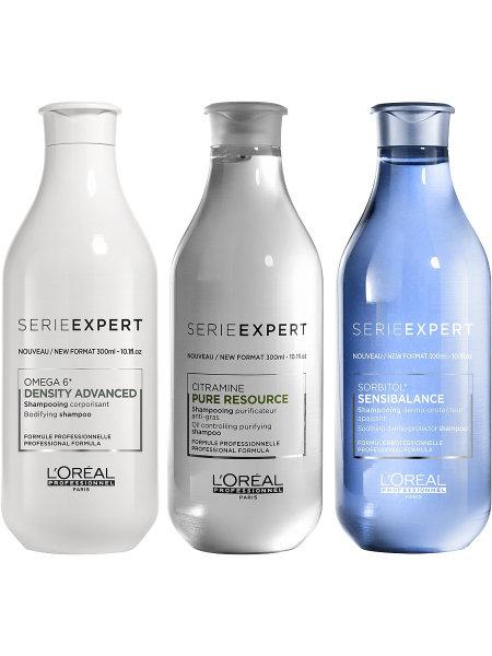 loreal-professionnel-serie-expert-density