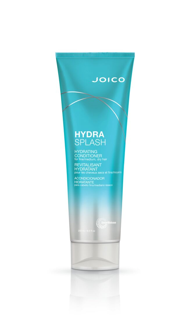 Joico Hydra Splash 250мл.  Балсам хидратиращ.