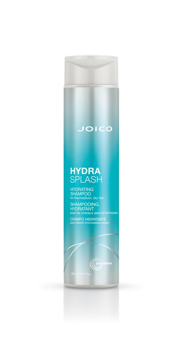 Joico Hydra Splash 300ml.  Шампоан хидратиращ