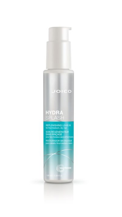 Joico Hydra Splash  100ml .Термо защита