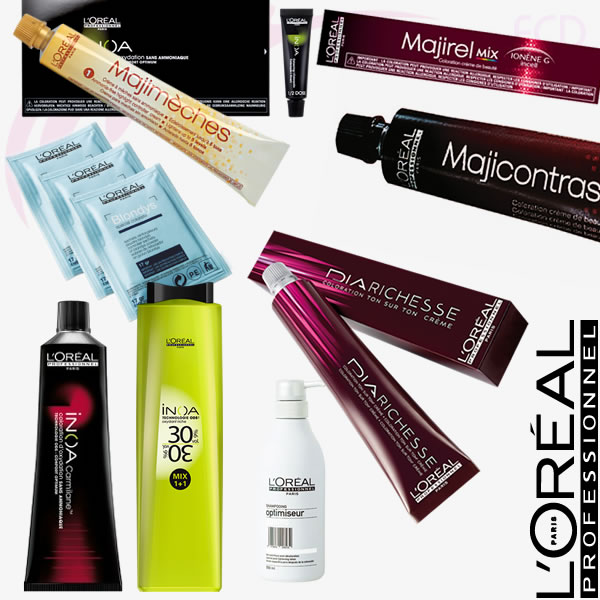 loreal-professionnel-coloration