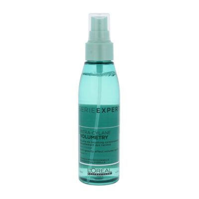 LOreal Professionnel Serie Expert Intra-Cylane Volumetry 125ml /Спрей за обем