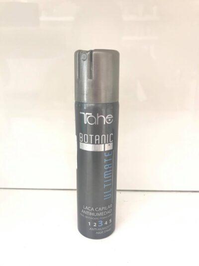 CLEANfixative 400ml-Ултра силен лак за коса ТАХЕ
