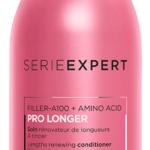 Балсам за обновяване на дължините на косата LOREAL PRO LONGER 200ml