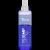 TAHE BLONDE HAIR Conditioner 2 phase – СИН 2-фази балсам за руса коса 300ml tahe