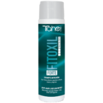 Tahe FITOXIL Hair Loss Shampoo 300ml – Шампоан против косопад 300 мл.