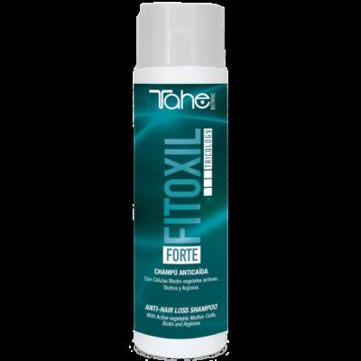 Tahe FITOXIL Hair Loss Shampoo 300ml - Шампоан против косопад 300 мл.