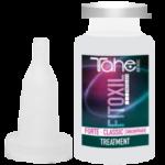 Tahe FITOXIL CLASSIC Hair Loss – Ампули против косопад / 6 х 10 мл.