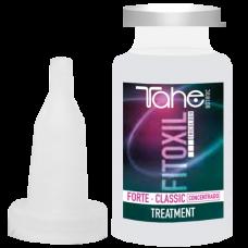 Tahe FITOXIL CLASSIC Hair Loss - Ампули против косопад / 6 х 10 мл.
