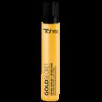 TAHE GOLD SECRET 50 ml – Терапия за коса