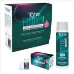 Tahe FITOXIL CLASSIC Hair Loss – Ефективно лечение на косопад Комплект / Шампоан 300 ml. + 6 х 10 ml. Ампули /