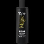 TAHE MAGIC RIZOS SHAMPOO 300ml – Шампоан за къдрава коса 300 мл.