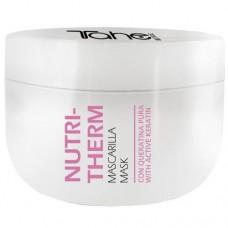 NUTRI-THERM MASK 300ml / Маска подхранваща и с грижа за боядисана коса Тахе