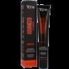 PROGRESSIVE SHAMPOO 60 ml advanced barber – Прогресивен шампоан за намаляване на сивото