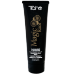 TAHE MAGIC RIZOS-STYLING CURLS DEFINITION Cream 250ml – Крем за къдрици 250 мл.