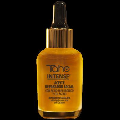 TAHE Repairing oil 30 ml. – Възстановяващо масло за лице